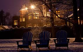 america u0027s most romantic winter destinations travel leisure