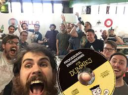 Cd Meme - another user started a hello games get excited over a cd meme