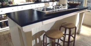 kitchen islands with seating for sale kitchen islands sweet kitchen island with sink and seating for