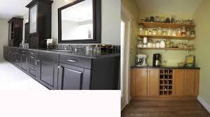 k u0026n sales presents custom cabinets houston youtube
