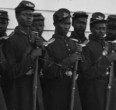 civil war april 12 1861 u2013 april 9 1865 beautiful