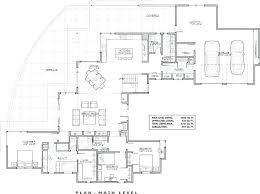 free modern house plans floor plan designs house design photo gallery ultra modern house