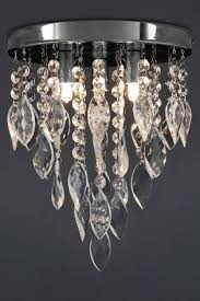 Small Chandeliers Uk Ceiling Lights Chandeliers Led Ceiling Lights U0026 Spotlights Next