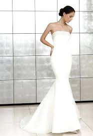 wedding dress shop online online wedding dress ostinter info