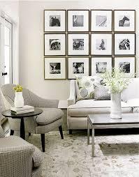 home interior prints best interior design home interior design blogs