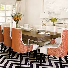 wonderful dining chairs top grey room design ideas in orange the