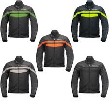 motorcycle jackets spada energy 2 motorcycle jacket jackets ghostbikes com