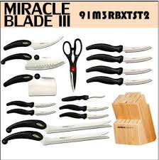 10 Best Kitchen Knives The 10 Best Kitchen Knife Set Reviews For Everyday Use In The