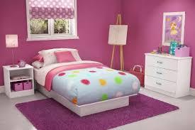kids bedroom furniture set home interiors