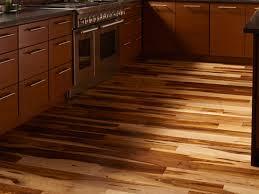 beautiful hardwood flooring from leicester flooring asheville