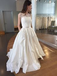 Wedding Dresses Near Me My Wedding Dress Es Reveal Being Bridget