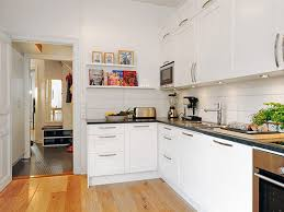 Compact Kitchen Ideas Best Small Apartment Kitchen Ideas Pictures House Design Ideas
