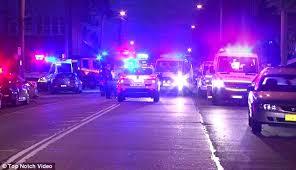 family of toddler killed in car crash at granville in sydney