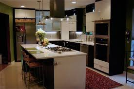 Building Kitchen Islands by Kitchen Kitchen Islands With Stove Top And Oven Patio Bath