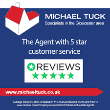 Estate And Letting Agents In Contact Michael Tuck Estate Letting Agents Estate Agents In