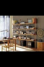 Home Design Bookcase Pin By Beata On Nápady Do Domu Pinterest Easy Diy Corks And