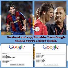 Funny Messi Memes - troll meme by rondetroller memedroid