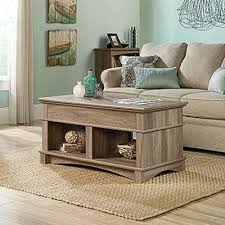 Lift Coffee Tables Sale - coffee table accent tables living room furniture the home depot