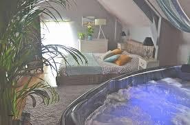 chambre avec normandie chambre d hote avec privatif normandie chambre avec spa