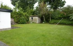 bungalows for sale in rhos on sea home design inspirations