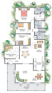 pole barn house plans prices pdf plans for a machine shed 14 best steel building images on pinterest floor plans house