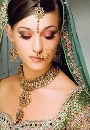 gold set in pakistan designer of bridal wear gold jewelry designs