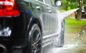 laver siege voiture 10 astuces incroyables pour nettoyer sa voiture les caoutchoutés