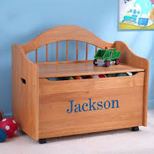 best 25 personalized toy box ideas on pinterest toy chest pink