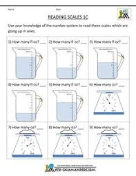 free fifth grade reading comprehension worksheets u202613 of them