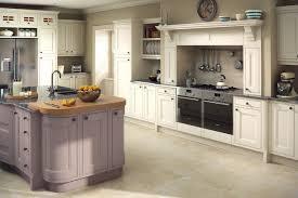 classic kitchens bespoke kitchens riddle u0026 coghill interiors