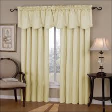 yellow kitchen curtains kitchen curtains yellow photo 1 kitchen