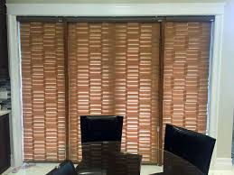 wood window blinds canada business for curtains decoration