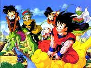 dragon ball dragon ball wiki fandom powered wikia