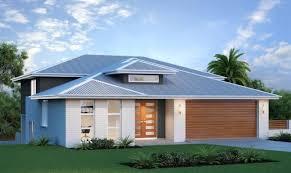 Split Level Designs by 15 Decorative Split Level Home Designs Nsw House Plans 76682