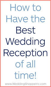 wedding wishes songs 76 best wedding entertainment images on