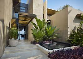 home entrance like those modern entrance design ideas let know coriver homes