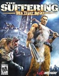 Backyard Wrestling 2 Ps2 Wrestling Game Cover Art Wrestling Legends Bigdaddymunroe U0027s