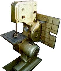21 popular emcostar woodworking machine for sale egorlin com