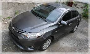 toyota van philippines philippine rent a car sakay na travelling just got better