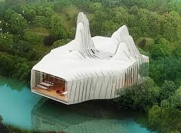 House Design Pictures Malaysia Modern Sustainable Home Design At Bird Island Kuala Lumpur Malaysia