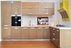 kitchens kitchen set kitchen set apartemen dearkimmie