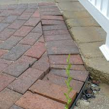 How Many Pavers Do I The Top 7 Problems And Solutions For Interlocking Concrete Pavers