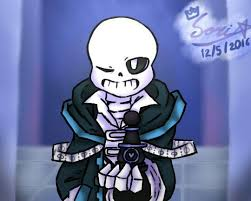 fv sans by angelsloveu on 20 best chesstale images on sketches iowa and undertale au