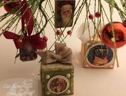 654 best diy tree ornaments inspiration images on