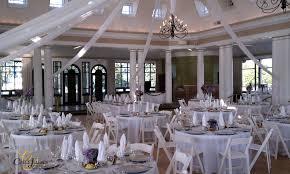 lake geneva wedding venues wisconsin catering company wedding catering buffet catering