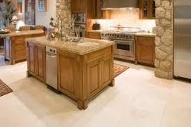 carpeting tupelo ms adair carpet and flooring