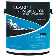 good interior paint brands clark kensington paint and primer in