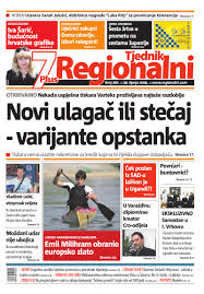 rt 267 by regionalni tjednik issuu