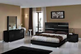 Bedroom Furniture Montreal Italian Style Bedroom Suites Italian Bedroom Furniture Montreal