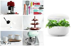 Foodie Gifts Christmas Foodie Gift Guide 2015 The Petite Cook